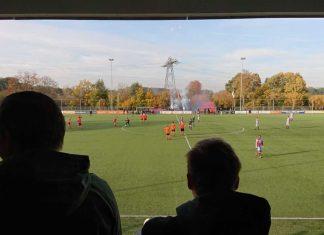 FC RDC Balcony Site