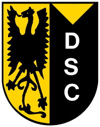 Sportclub Deventer