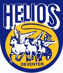S.V. Helios