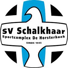 Schalkhaar