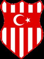 Turkse Kracht