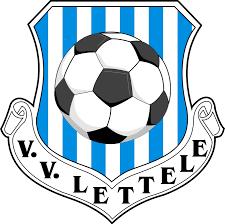 V.V. Lettele