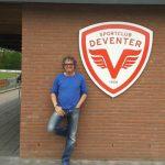 Johan van Ommen