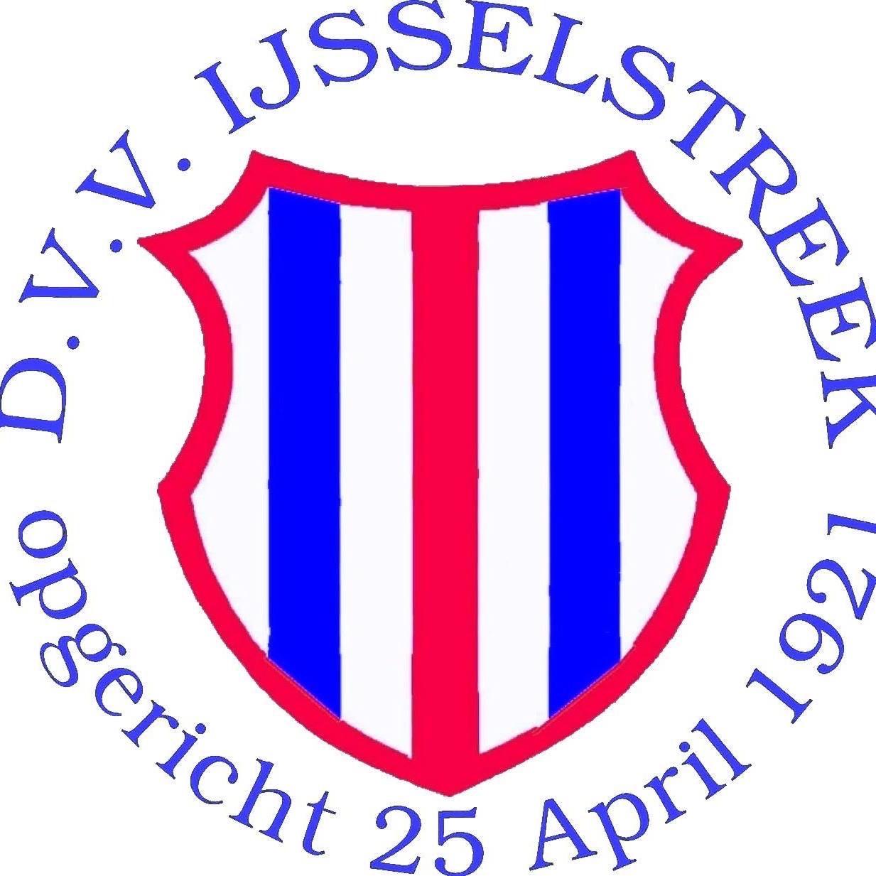 IJsselstreek