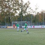 Beeld uit FC RDC vs. SDS '55