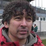 Marco Waslander