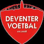 Redactie Deventer Voetbal