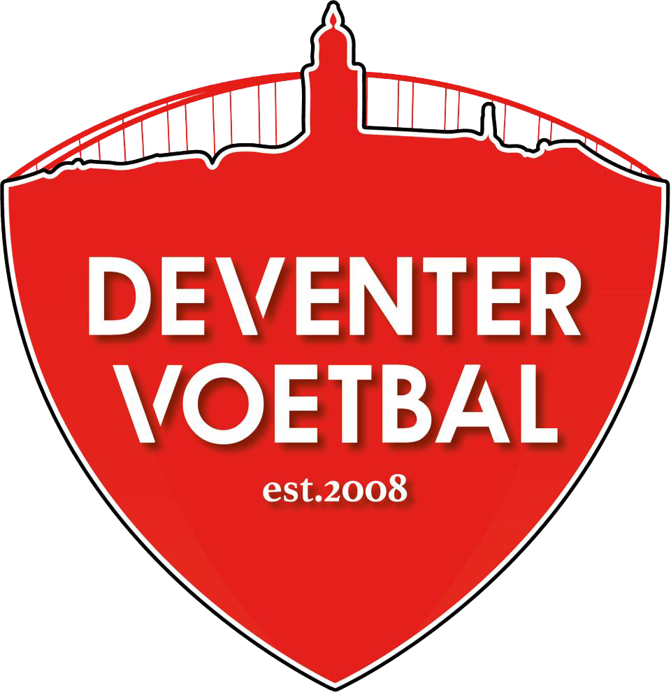 DEVENTER VOETBAL
