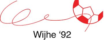 Wijhe '92