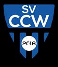 S.V. CCW '16