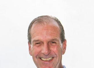 Jan Willem van Dop