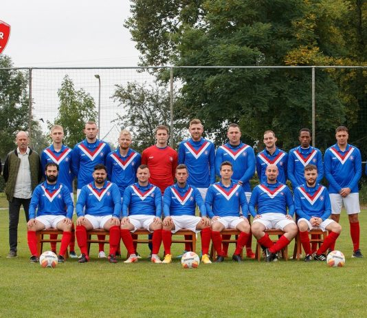 IJsselstreek elftalfoto 2021-'22 (Henny Meyerink)