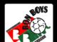 Bon Boys logo