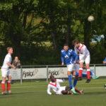 Sportclub Deventer - Helios